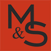 msfashion-logo